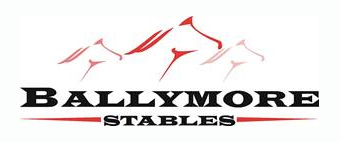 Ballymore Stables