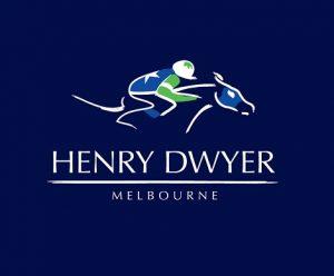 Henry Dwyer logo