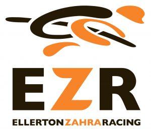 Ellerton Zahra Racing